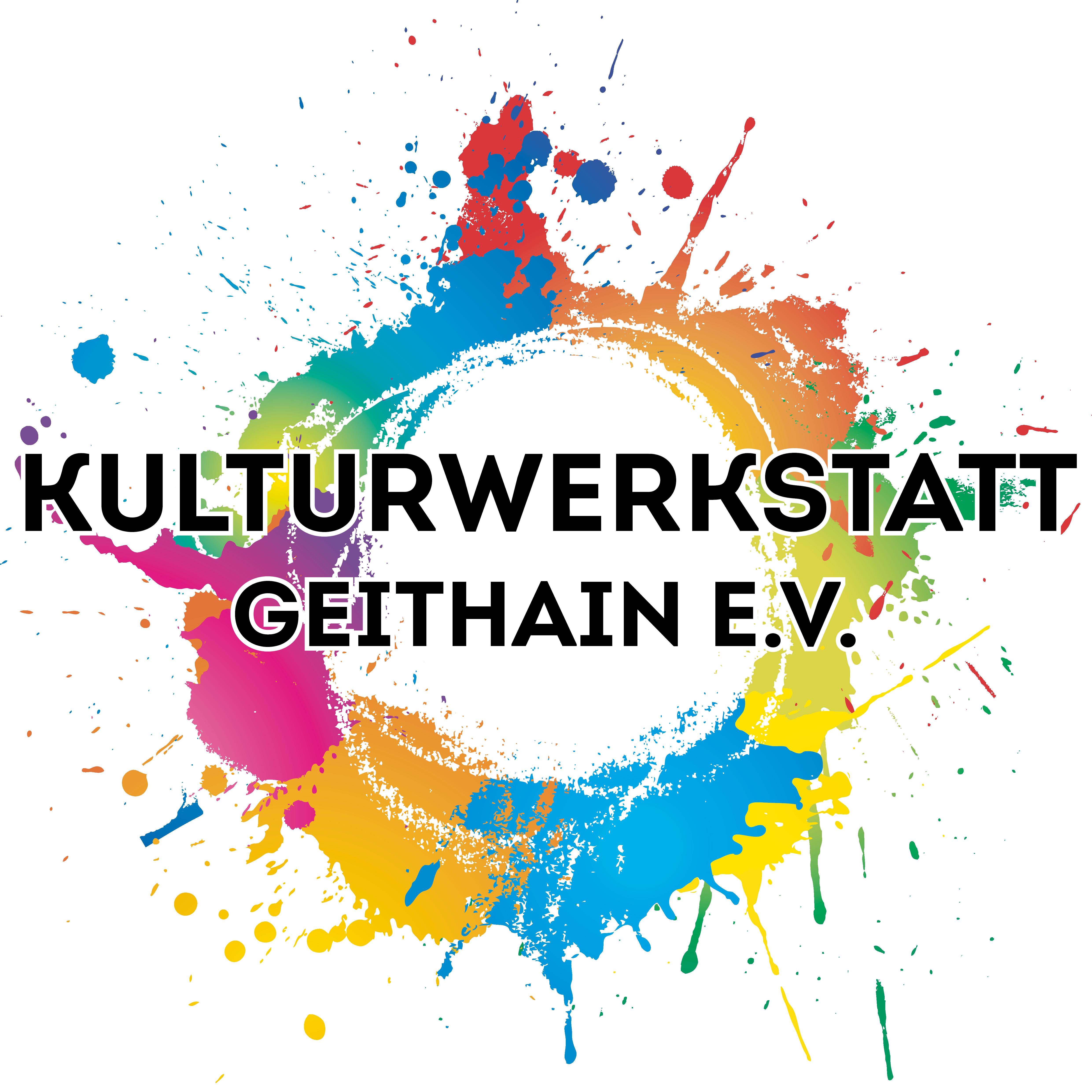 Kulturwerkstatt-Geithain.de