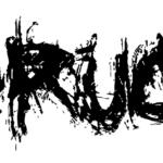 Bruch_Logo