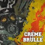Creme Brülle Logo